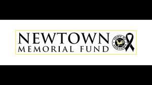 newtown mem fund