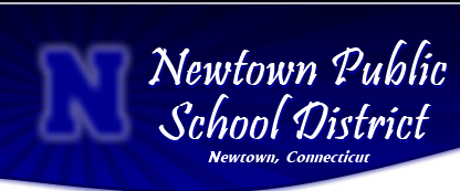 newtown public schools on caller id causes panic