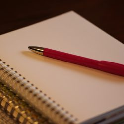 How to hold writers accountable