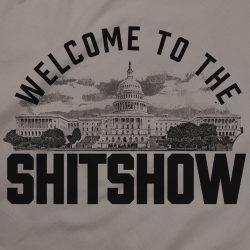 Hot to protest Trump agenda